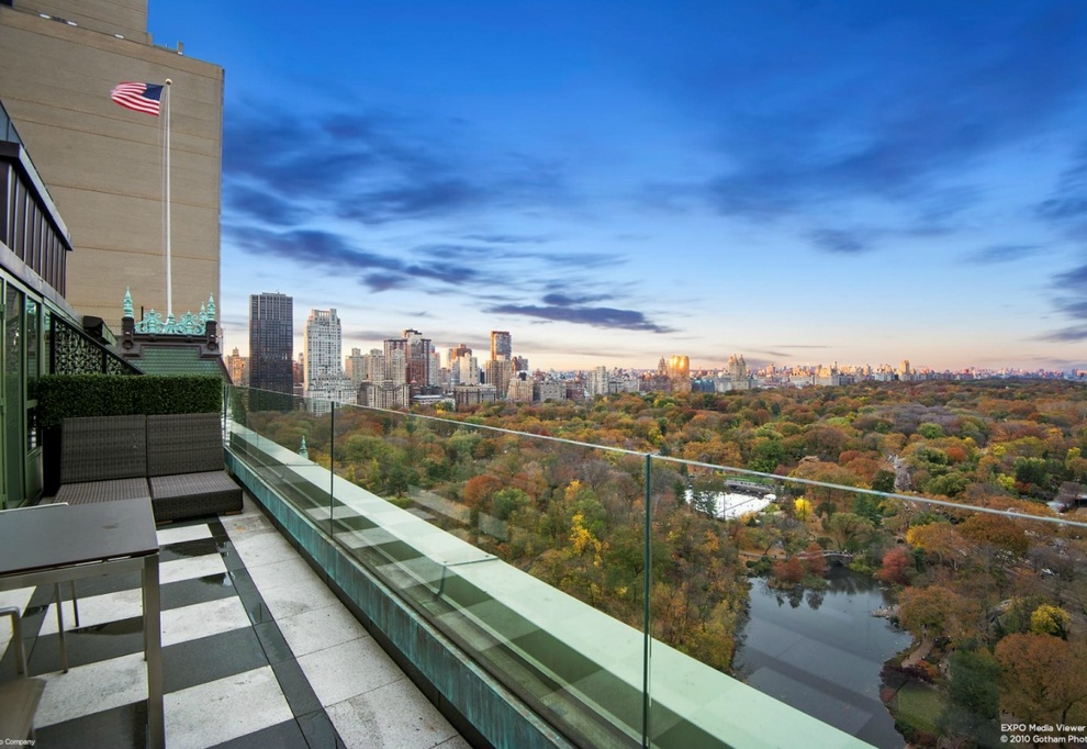 a-31-foot-private-terrace-provides-a-beautiful-sweeping-view-of-central-park-adjacent-to-the-building