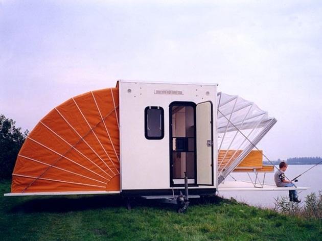 de markies mobile home (1)