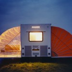 de markies mobile home (3)