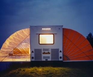de markies mobile home (3)