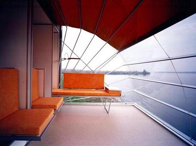 de markies mobile home (4)
