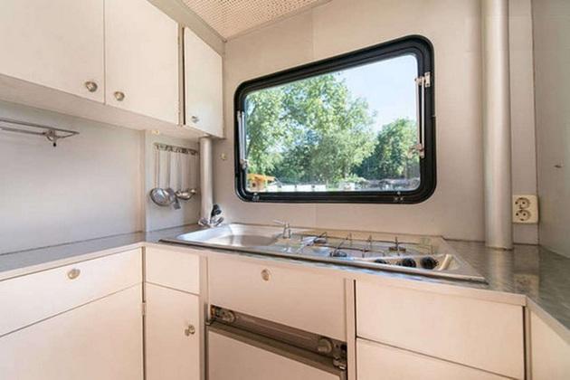 de markies mobile home (6)