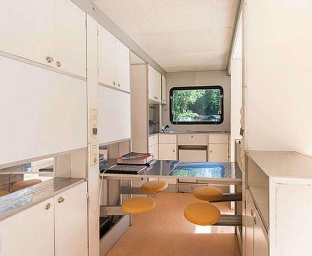 de markies mobile home (7)