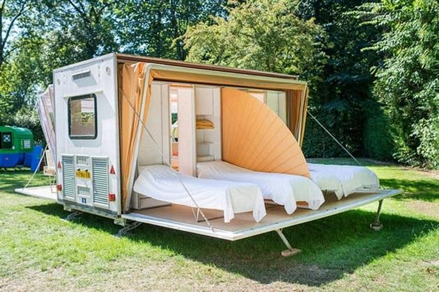 de markies mobile home (8)