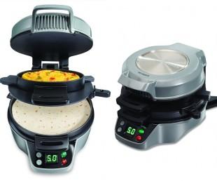 hamilton beach breakfast burrito maker (1)