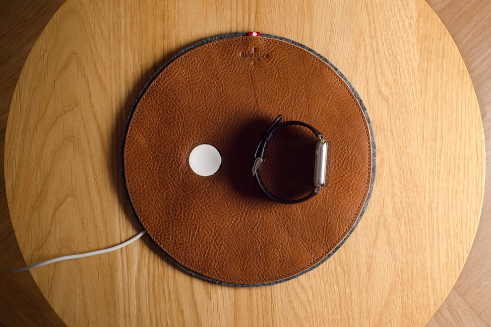 hardgraft apple watch rest station (3)