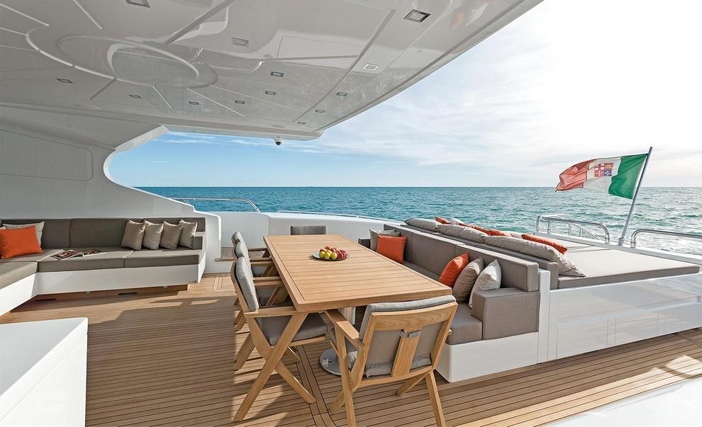 mangusta 132 yacht (12)