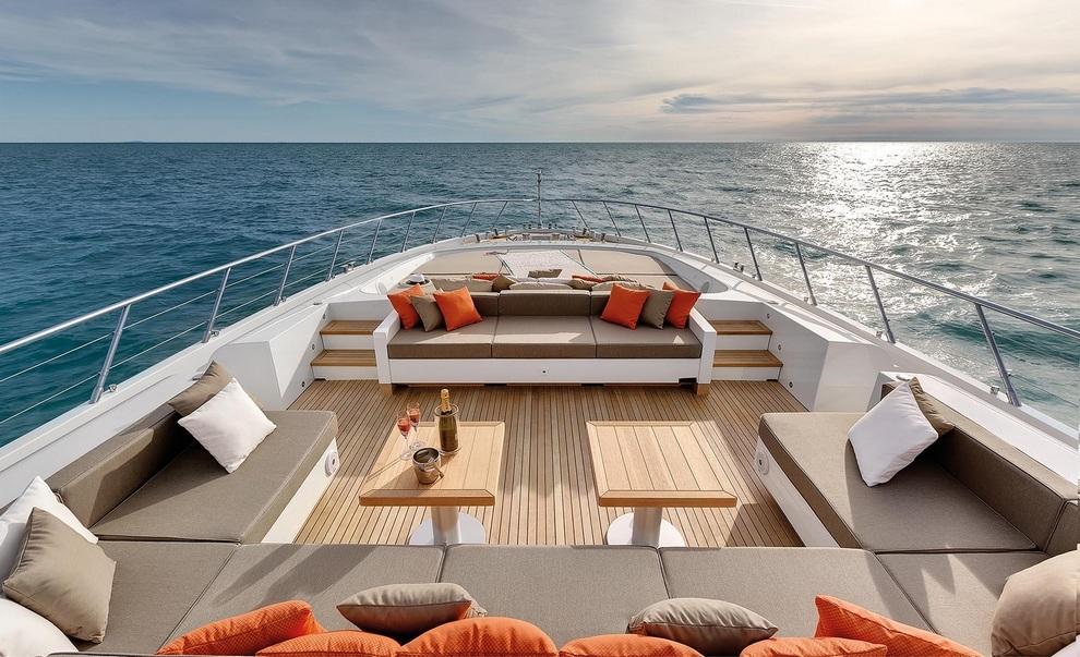 mangusta 132 yacht (13)