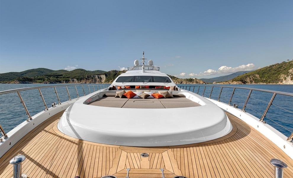 mangusta 132 yacht (14)