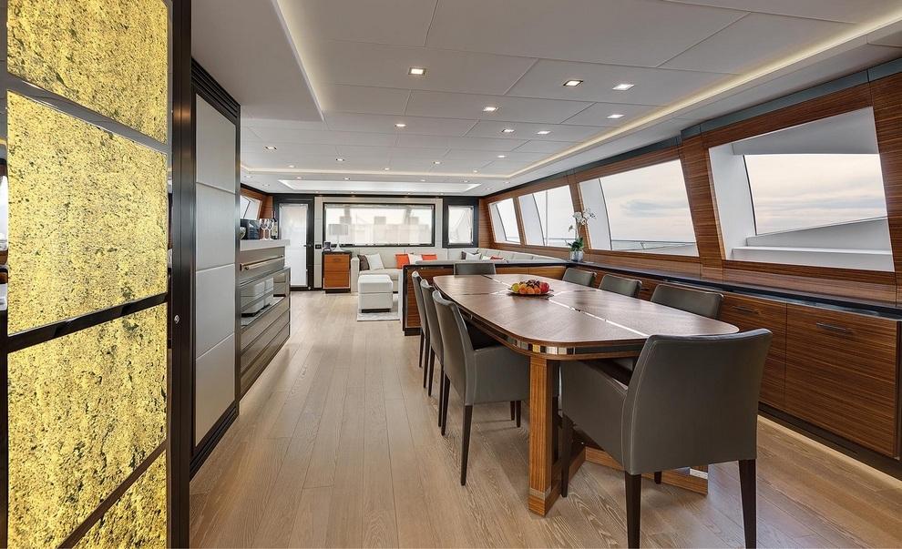mangusta 132 yacht (16)