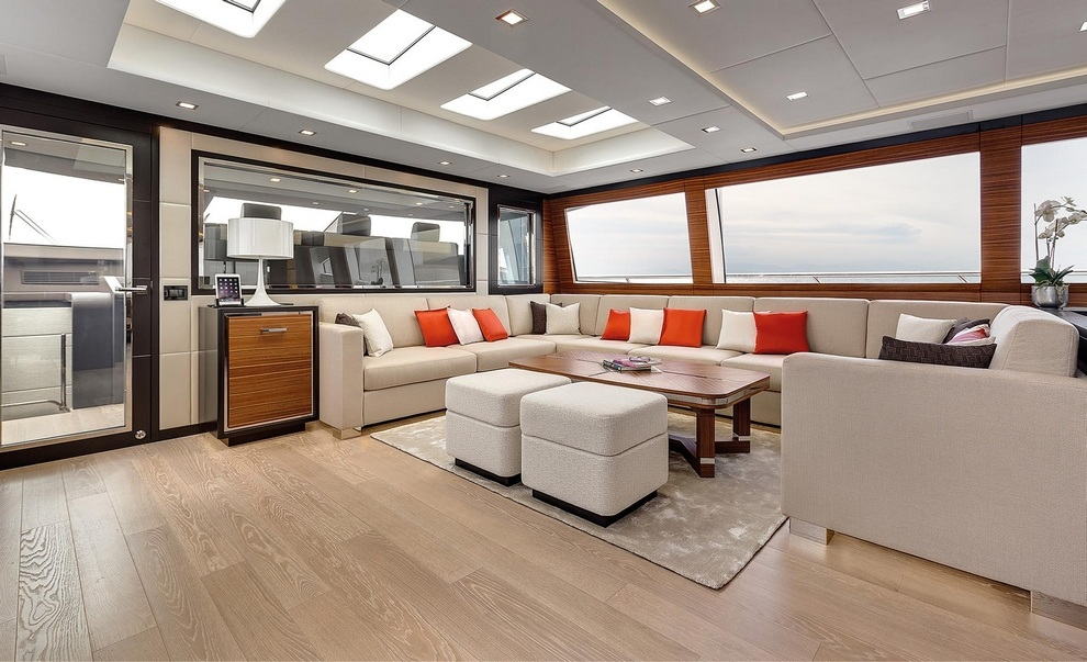 mangusta 132 yacht (17)