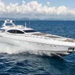 mangusta 132 yacht (18)