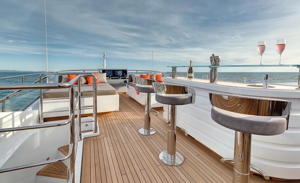mangusta 132 yacht (2)