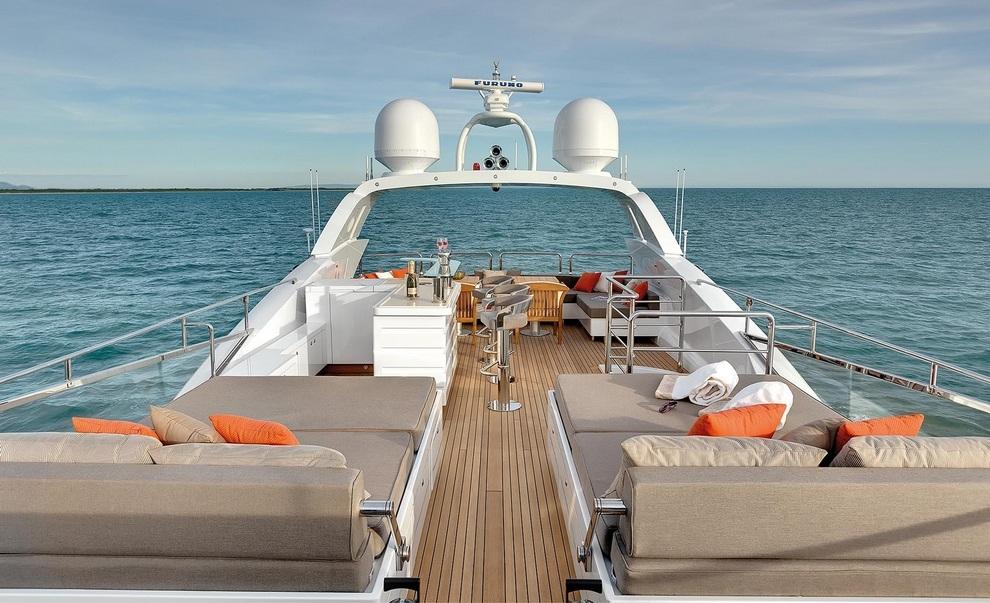 mangusta 132 yacht (5)