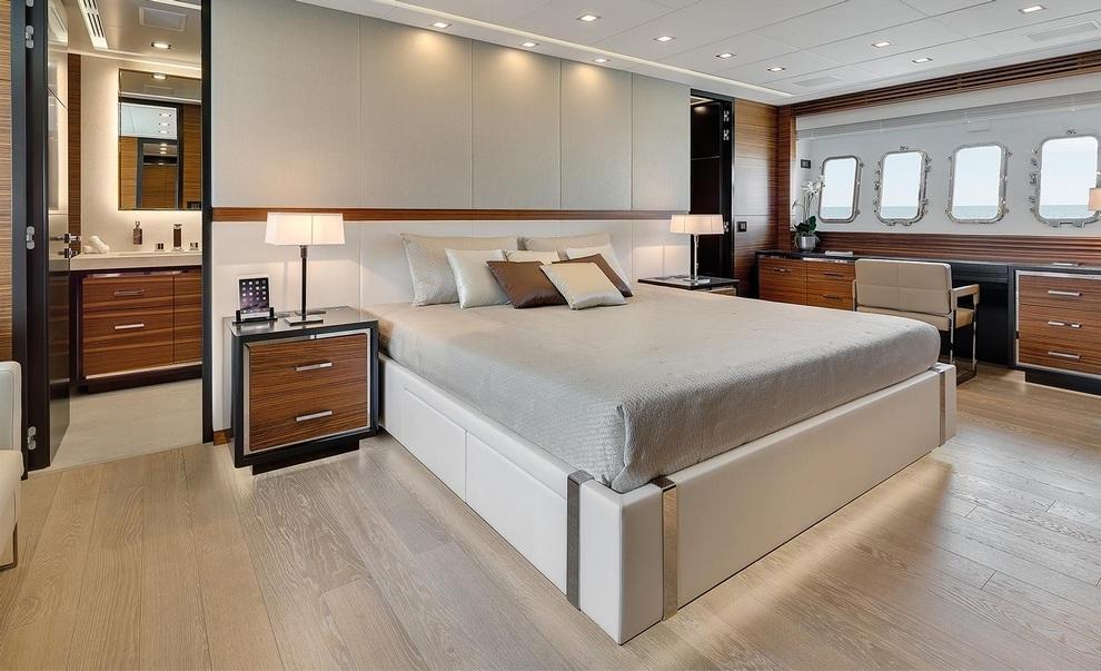 mangusta 132 yacht (6)