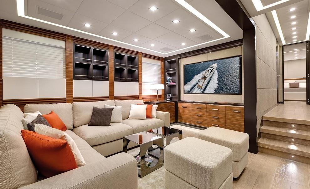 mangusta 132 yacht (8)