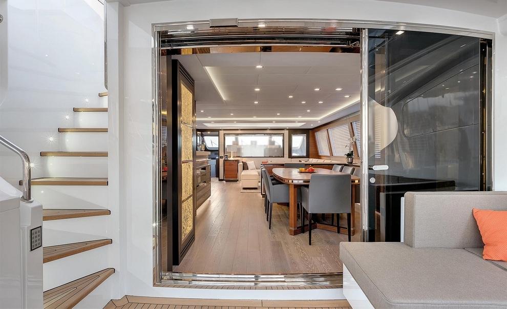 mangusta 132 yacht (9)