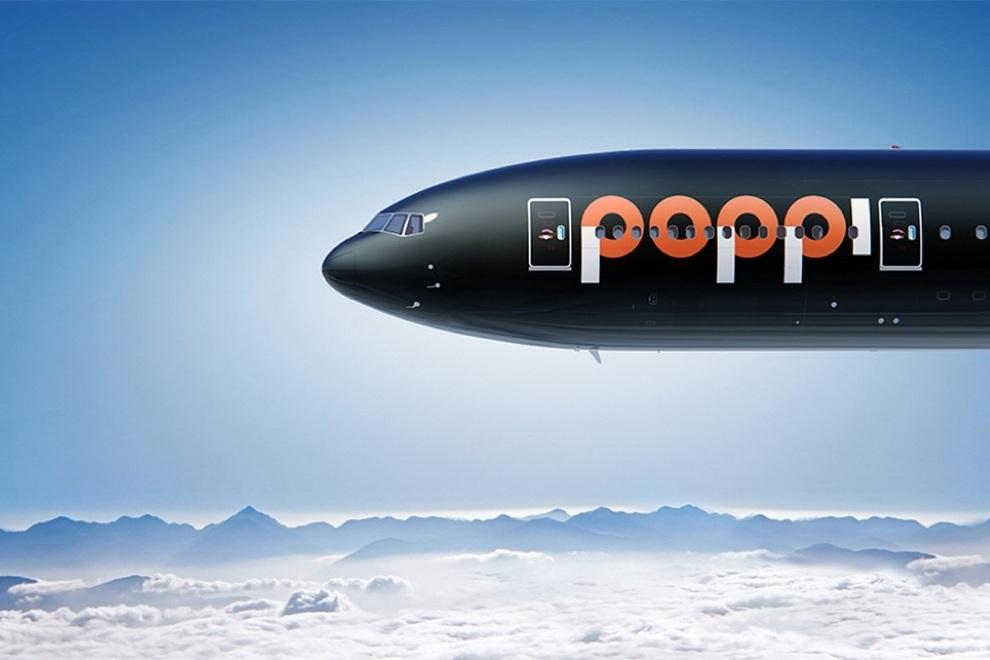 poppi airline (1)