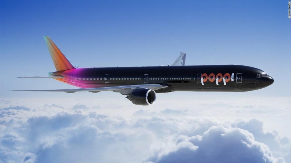 poppi airline (10)