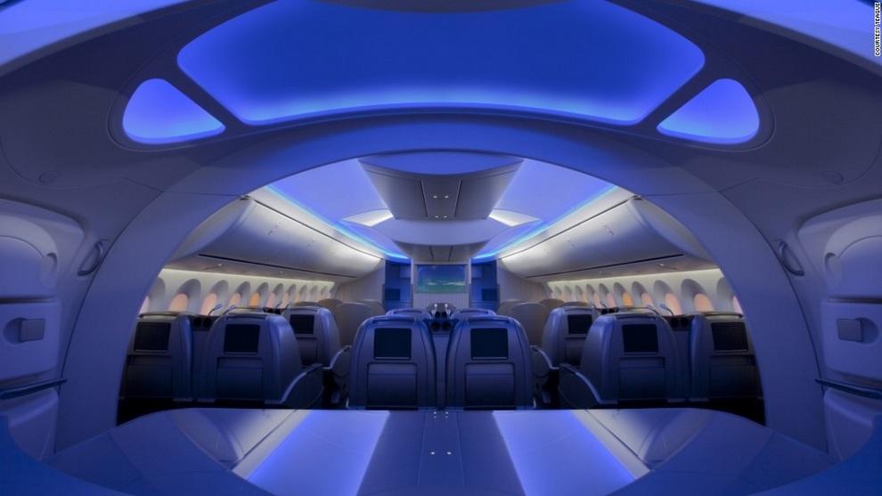 poppi airline (11)