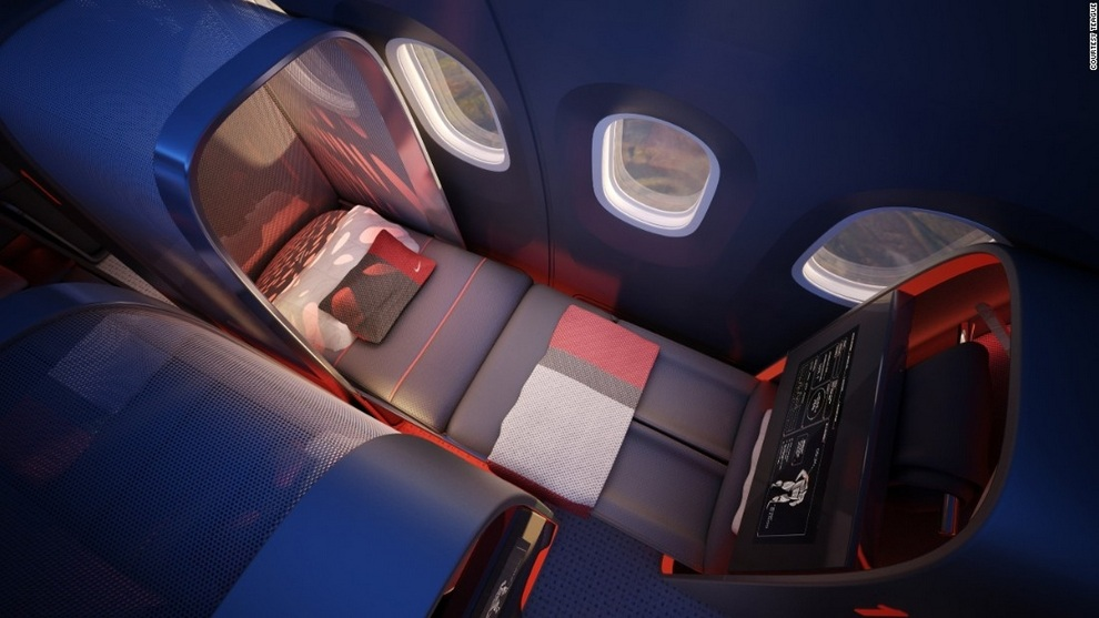 poppi airline (12)
