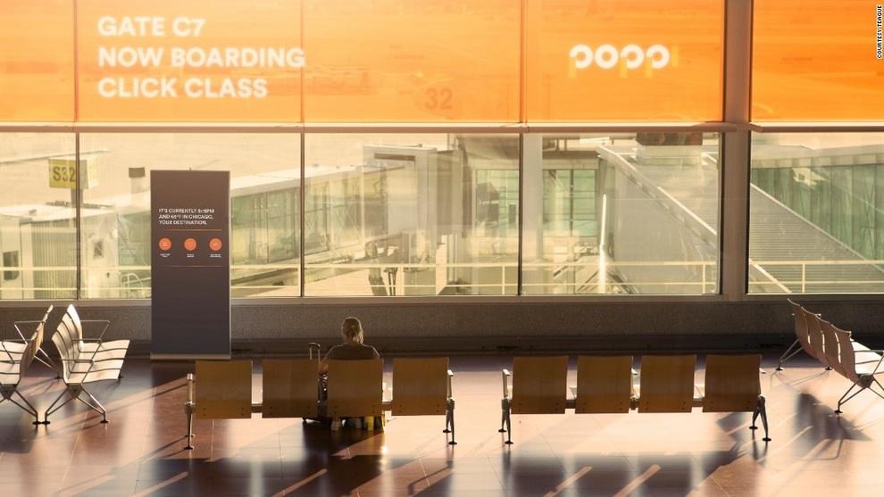 poppi airline (9)