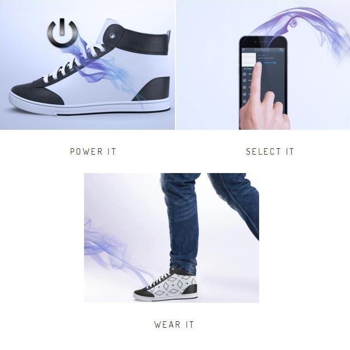 swiftwear e-paper shoes1