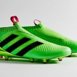 Adidas ACE 16+ Purecontrol Soccer Shoes Ditched Shoelaces (7)
