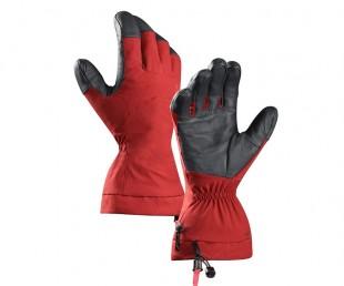 Arcteryx Fission Glove (4)
