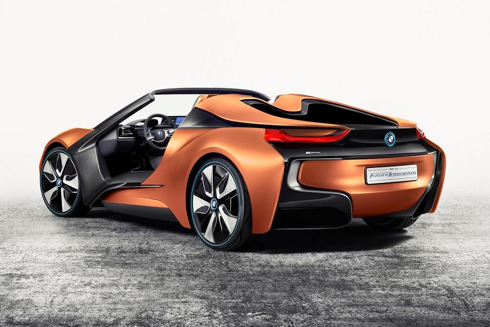 BMW  i Vision Future Interaction (5)