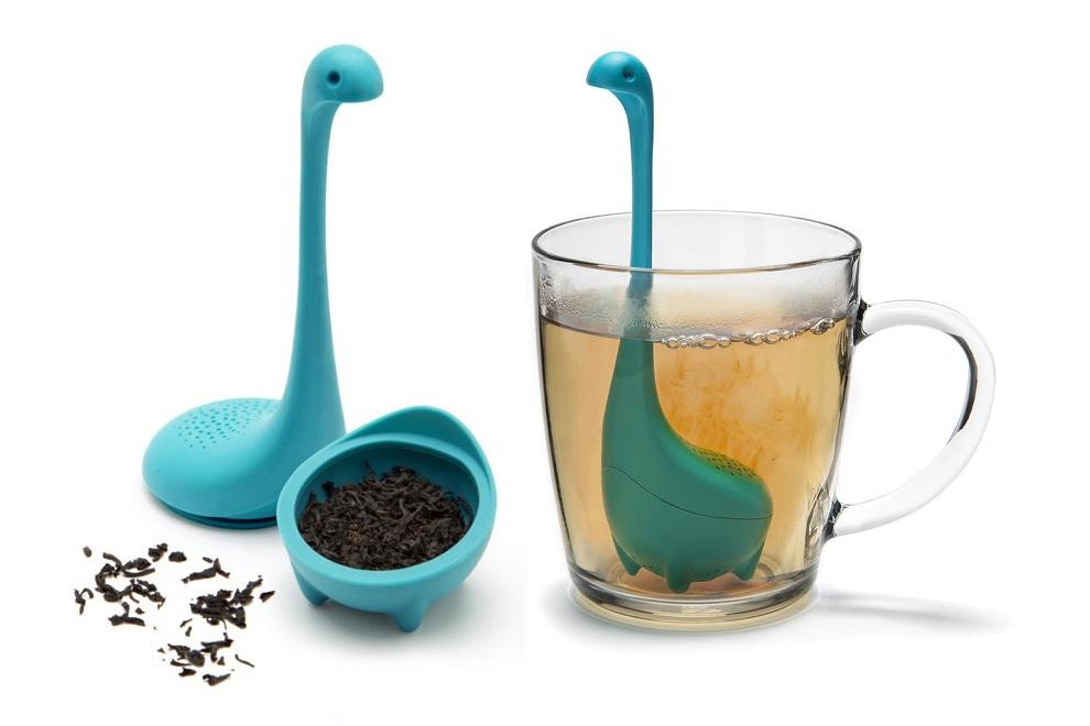 Baby Nessie Tea Infuser  (1)