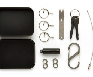 Best Made Possibilities Kit (1)