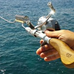 Compact Fishing Systems (1)