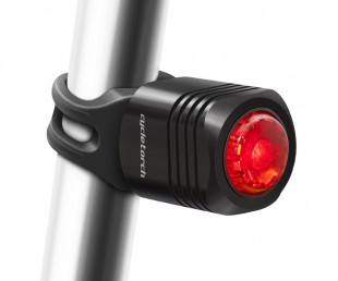 Cycle Torch - USB Rechargeable Bike Tail Light (2)