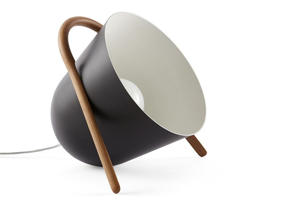 Elma Portable Floor Lamp (1)