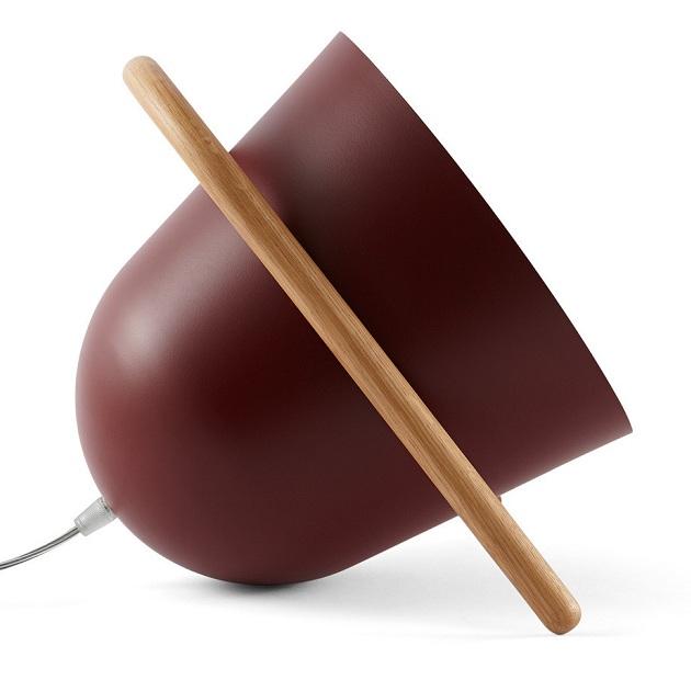Elma Portable Floor Lamp (4)