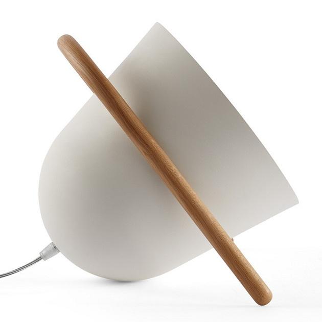 Elma Portable Floor Lamp (5)