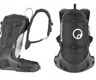 Ergon BC2 Breathable Trekking Backpack (1)