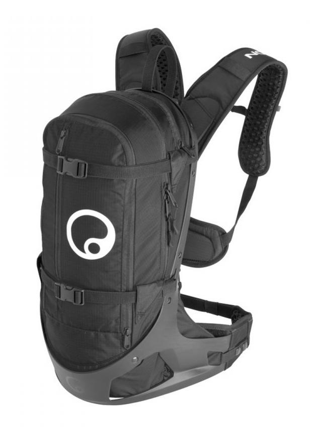 Ergon BC2 Breathable Trekking Backpack (6)