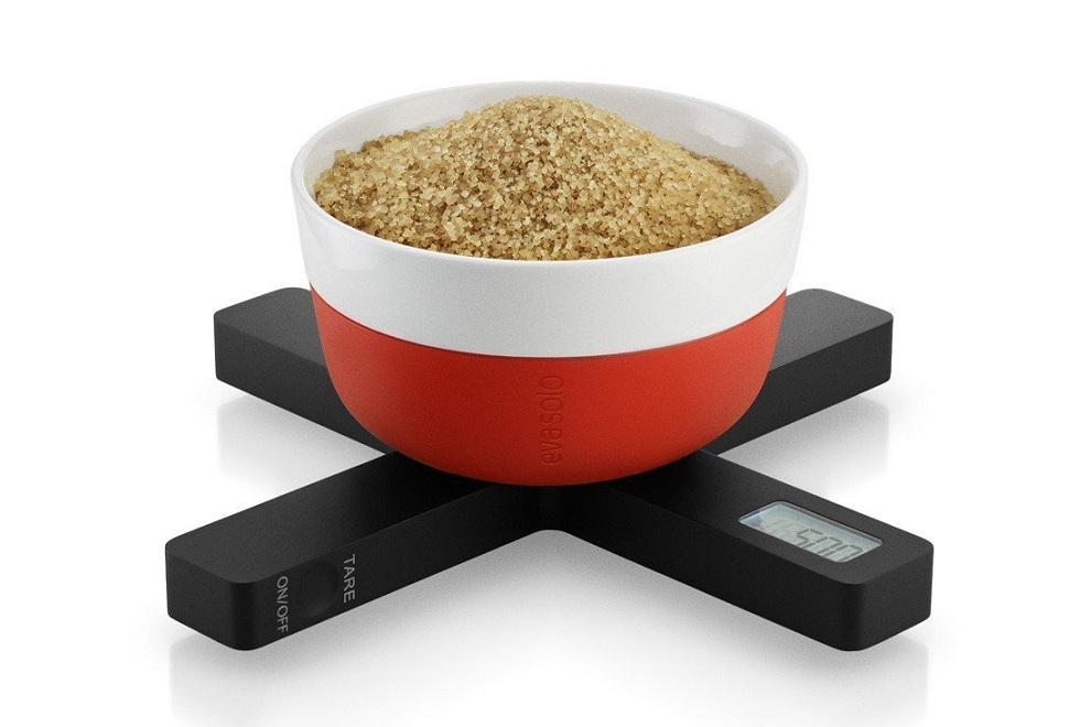 Eva Solo Digital Kitchen Scale (1)