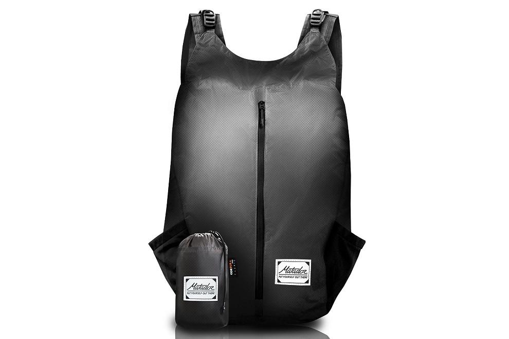 FreeRain24 Packable Backpack (1)