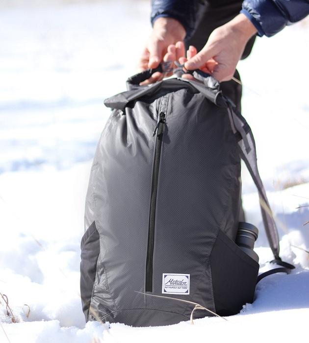 FreeRain24 Packable Backpack (2)