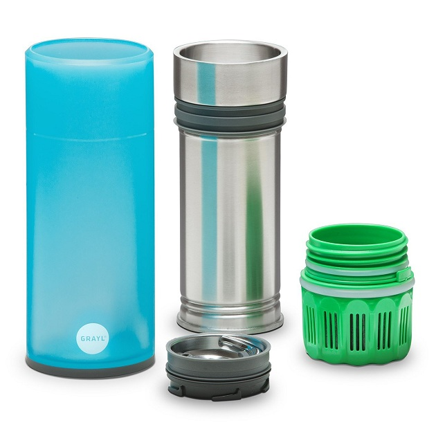 GRAYL - Fast Water Purifier for Outdoor Enthusiasts (4)