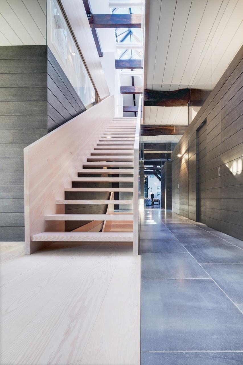 Hallenhaus by Reichel Architekten (14)