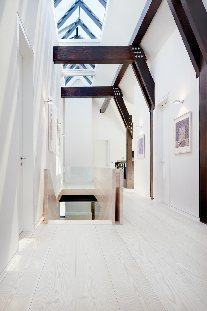 Hallenhaus by Reichel Architekten (15)