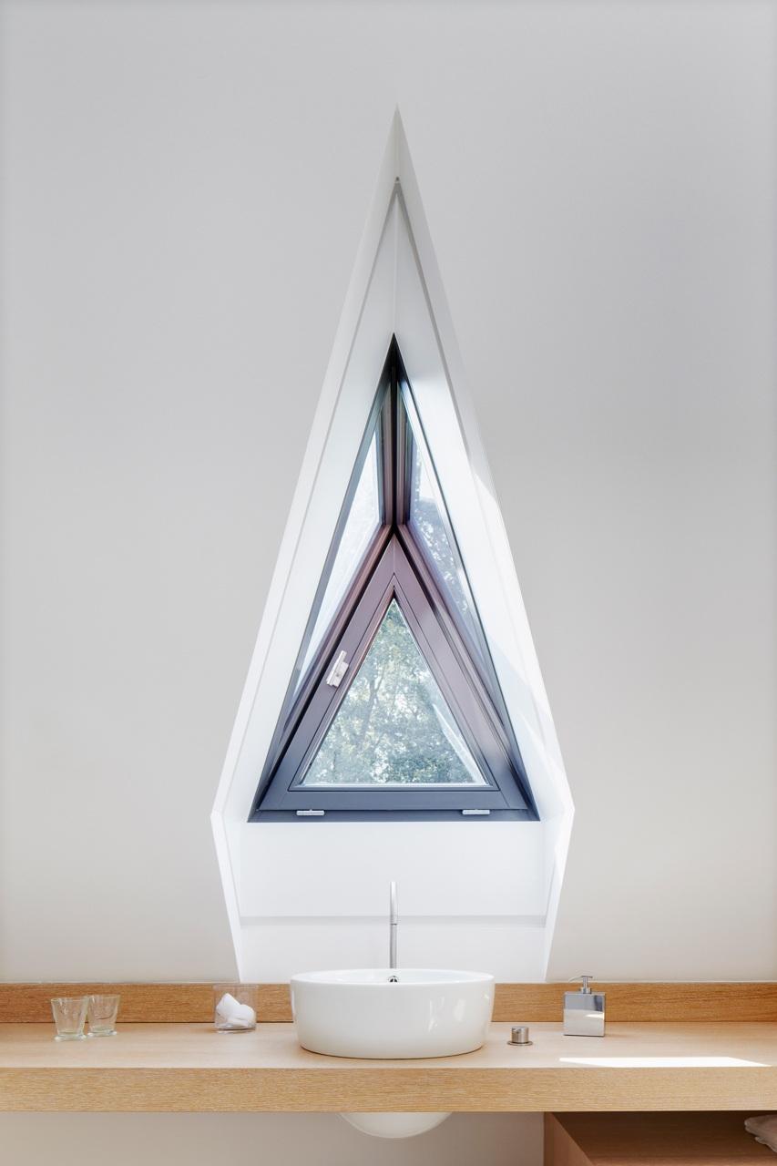 Hallenhaus by Reichel Architekten (17)