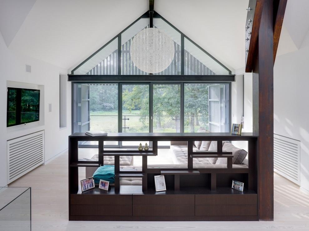 Hallenhaus by Reichel Architekten (6)
