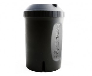 HyperChiller Makes Iced Coffee in 60 Seconds (3)