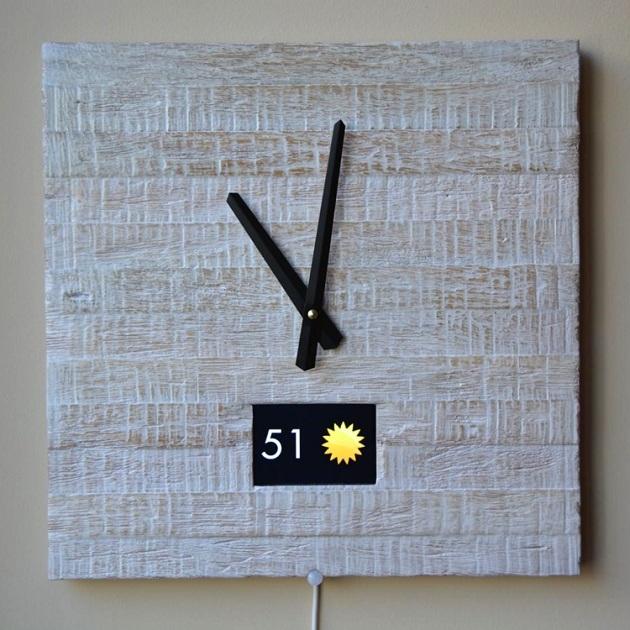 Ingrein Smart Clock (2)