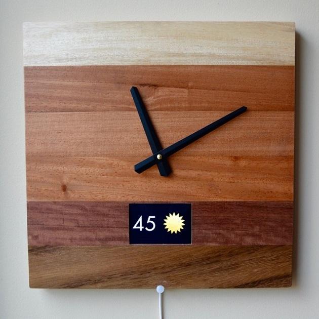 Ingrein Smart Clock (4)